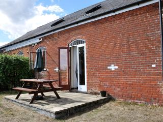 Heron Cottage - Horning vacation rentals
