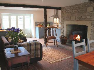 Nice Cottage with Internet Access and Television - Bathford vacation rentals