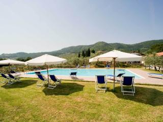 Fattoria di Montorio Appartamenti in Toscana - Quarrata vacation rentals