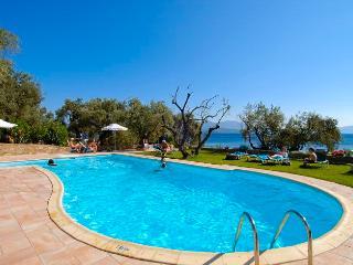 Diplomats' Holidays Apartment 1 - Chorto vacation rentals