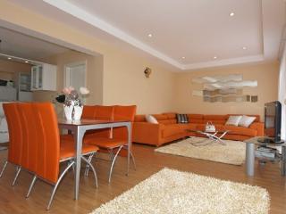 3-bdr. ap. Lordos Camelia - Limassol vacation rentals