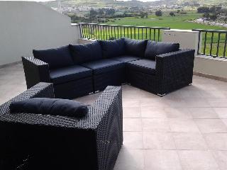 Malta - Beautiful Penthouse MTA Licence HPI  6283 - Naxxar vacation rentals