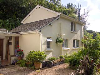 Owlacombe Mill The Old Granary - Winkleigh vacation rentals