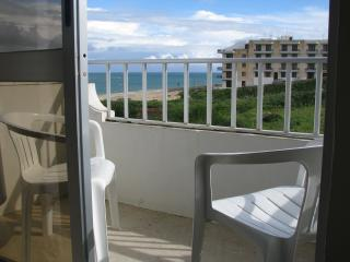 Fiesta Apartment - Mellieha vacation rentals