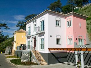 051-Villa Nini - Funchal vacation rentals