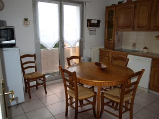 Residence Sable D'Olonne 85100 - Le Mans vacation rentals