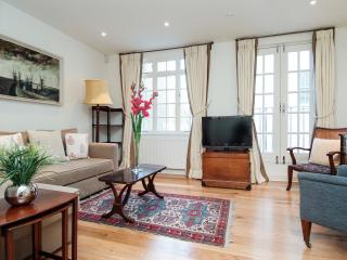 St Georges Square - London vacation rentals