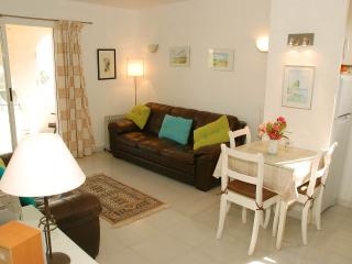 Saladar - 2 bedroom apartment - calpe - Calpe vacation rentals