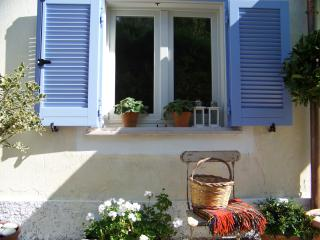 Perfect 3 bedroom Civitella Messer Raimondo House with Internet Access - Civitella Messer Raimondo vacation rentals