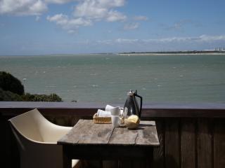 A Fantastic Sea View  PI LA ROCHELLE - La Rochelle vacation rentals