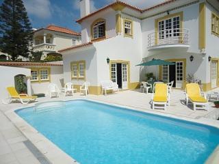 ERICEIRA VILA CAEIROS - Ericeira vacation rentals