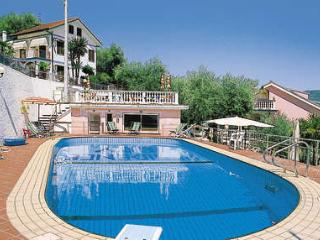 Romantic 1 bedroom Imperia Resort with Internet Access - Imperia vacation rentals