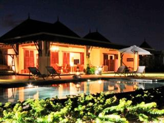 Tamarina - Tamarin vacation rentals