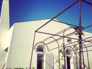 Casa Cerasuola - Alia vacation rentals
