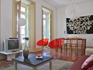 Laurel Apartment, Marques Pombal, Lisbon - Lisbon vacation rentals
