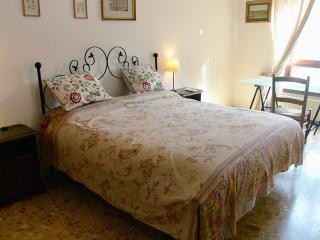 Garbatella-Terma di caracall-circusmaximo colosseo - Rome vacation rentals