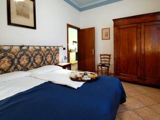 Appartamento nel verde a pochi km da Padova - Vigonza vacation rentals