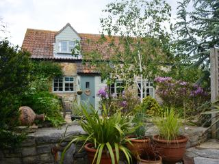 Chiddy Nook Self Catering Cottage - Chideock vacation rentals