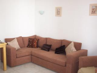 Lovely Condo with Internet Access and A/C - Sharm El Sheikh vacation rentals