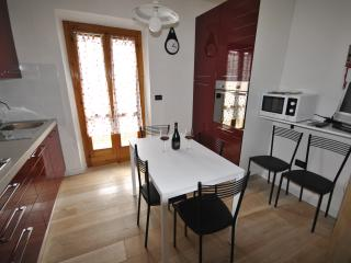 1 bedroom House with Internet Access in Cavriglia - Cavriglia vacation rentals