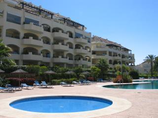 Hacienda Playa III POR3185 - Elviria vacation rentals