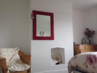 Heddwch - Porthcawl vacation rentals