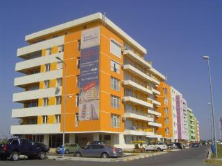 Apartment in Mamaia Summerland - Constanta vacation rentals
