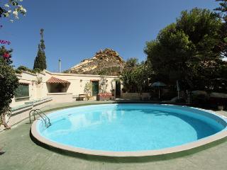 Derek's Marsalforn Home - Marsalforn vacation rentals