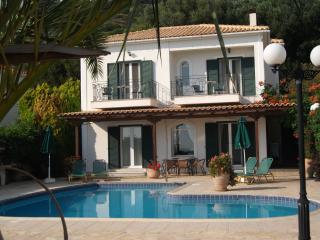 3 bedroom Villa with Internet Access in Sarlata - Sarlata vacation rentals