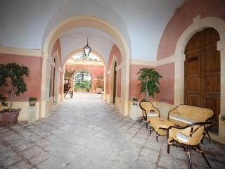 6 bedroom Bed and Breakfast with Internet Access in Morciano di Leuca - Morciano di Leuca vacation rentals
