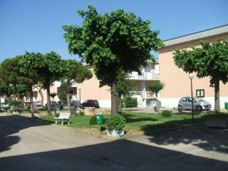 2 bedroom Townhouse with Garden in Silvi Marina - Silvi Marina vacation rentals