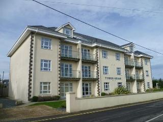 Beautiful Condo with Internet Access and Satellite Or Cable TV - Morfa Nefyn vacation rentals