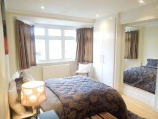 Gorgeous 3 bed house near Central London - London vacation rentals