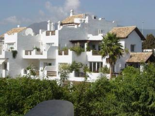 R12 Alcazaba Beach - Estepona vacation rentals