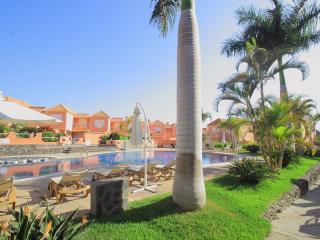 LUXURY 2 BEDROOMS APARTMENT - Costa Adeje vacation rentals