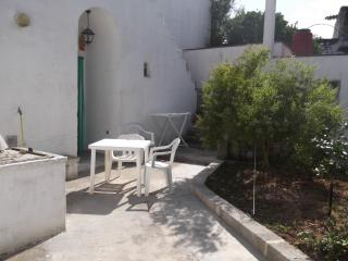 2 bedroom Condo with Grill in Ortelle - Ortelle vacation rentals