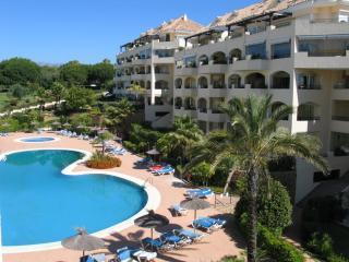 Hacienda Playa POR3406 - Elviria vacation rentals