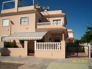 Casa jo jo - Alicante vacation rentals