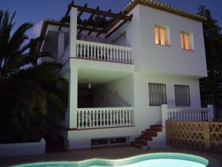 Villa Las Palmas - La Herradura vacation rentals