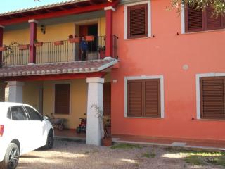 Cozy 2 bedroom Province of Ogliastra Townhouse with Television - Province of Ogliastra vacation rentals