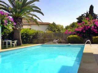 Apartment with pool near beach - Port de Pollenca vacation rentals