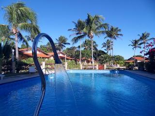 SURF-41 (A) Paracuru City - Paracuru vacation rentals