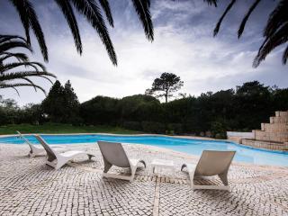 Vilamoura Jardim do Golfe - Vilamoura vacation rentals