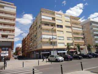 2 bedroom Apartment with Internet Access in Santa Pola - Santa Pola vacation rentals