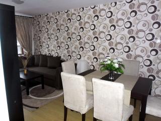Nice and cosy 2-bedroom apartment in PREDELA 2 - Bansko vacation rentals
