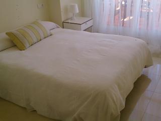 Comfortable 3 bedroom Condo in Cabo de Gata with Garden - Cabo de Gata vacation rentals