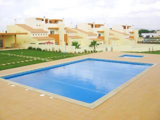 House F, Fonte Santa Village (AL 32337/AL) - Quarteira vacation rentals