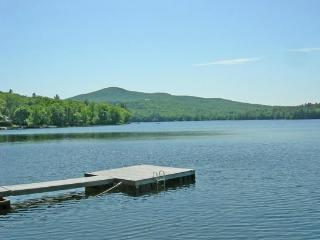 GRAY COTTAGE - Town of Camden - Megunticook Lake - Camden vacation rentals