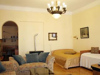 Nador street Apartment - Budapest vacation rentals
