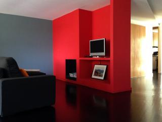 Porto Downtown Duplex - Porto vacation rentals